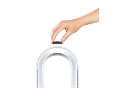 Pročiščivać zraka Dyson Pure & Cool Link TP04 111819