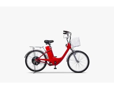 Električni bicikl FY-005 29415