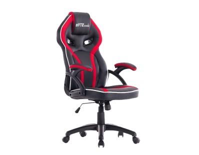 Gaming stolica BYTEZONE Fire 110835