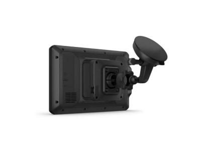 "Cestovna GPS navigacija Garmin Camper 890MT-D Europe, Bluetooth, 8"" kamper mod 113448"