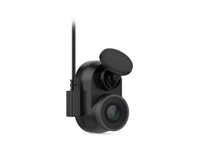 Dash kamera Garmin DashCam Mini (sa GPS-om) 1080p, 140° 112865