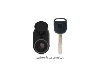 Dash kamera Garmin DashCam Mini (sa GPS-om) 1080p, 140° 112864