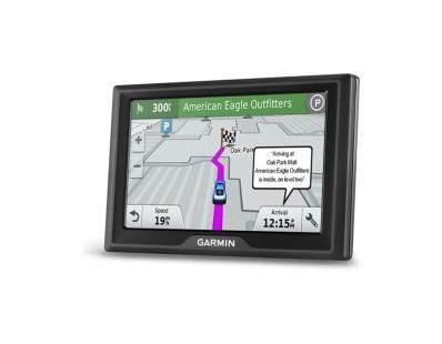 "Cestovna navigacija Garmin Drive 51LMT-S Europe, Life time update, 5"" 112866"