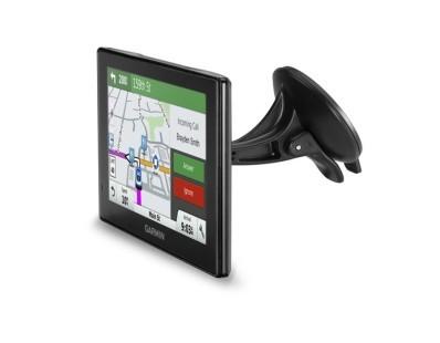 "Cestovna navigacija Garmin DriveSmart 51LMT-S Europe, Life time update, 5"" 112884"