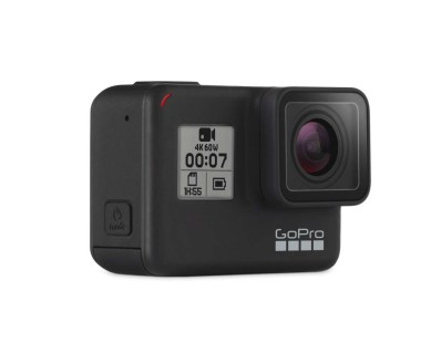 Sportska digitalna kamera GoPro HERO7 Black 112052