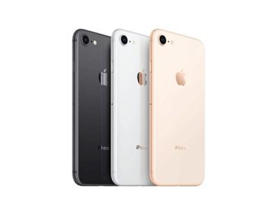 Mobitel Apple iPhone 8 64GB - rabljeni uređaj 108567