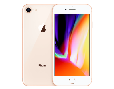 Mobitel Apple iPhone 8 64GB Gold 122552
