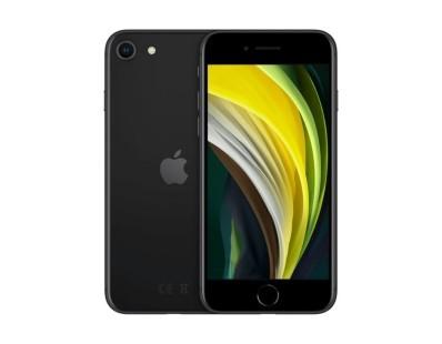Mobitel Apple iPhone SE (2020) 64GB 111965