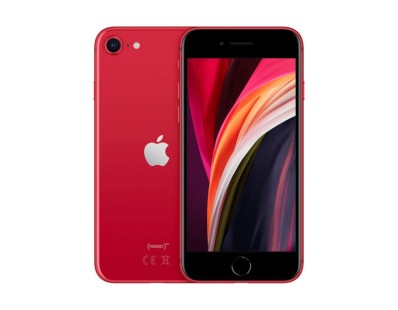 Mobitel Apple iPhone SE (2020) 64GB 111964