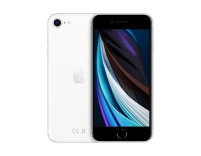 Mobitel Apple iPhone SE (2020) 64GB 111966
