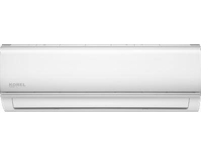 Klima uređaj Korel Nexo 12HFN8 komplet 111861