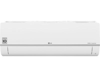 Klima uređaj LG PC12SQ Sirius Dual Inverter, WiFi, komplet 111826