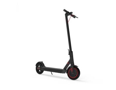 Električni romobil Mi Electric Scooter 1S EU 123126