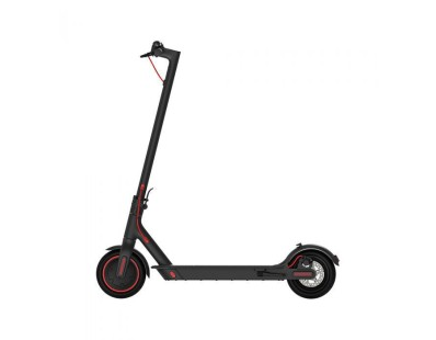 Električni romobil Mi Electric Scooter 1S EU 123125