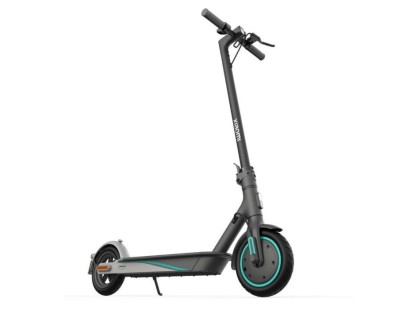 Električni romobil Mi Electric Scooter Pro 2 Mercedes-AMG Petronas F1 Team Edition 123055