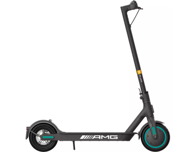 Električni romobil Mi Electric Scooter Pro 2 Mercedes-AMG Petronas F1 Team Edition 123054