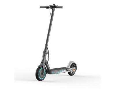 Električni romobil Mi Electric Scooter Pro 2 Mercedes-AMG Petronas F1 Team Edition 123057
