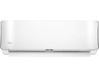Klima uređaj Midea Aurora MSABBU-12HRFNX komplet, R32 111827
