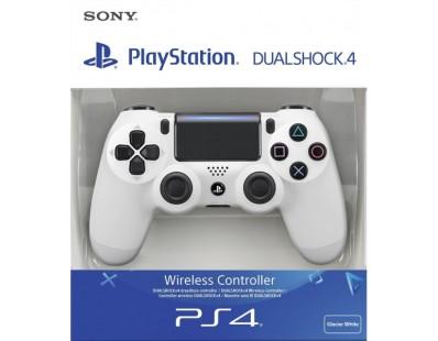 JOYSTICK PS4 Dualshock Controller v2 - OUTLET AKCIJA 91443