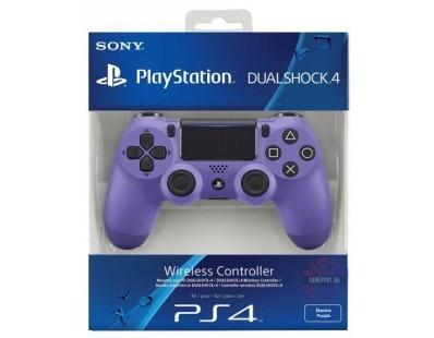 JOYSTICK PS4 Dualshock Controller v2 - OUTLET AKCIJA 91444