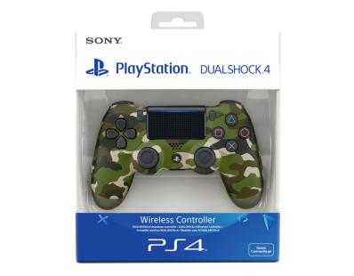 JOYSTICK PS4 Dualshock Controller v2 - OUTLET AKCIJA 91445