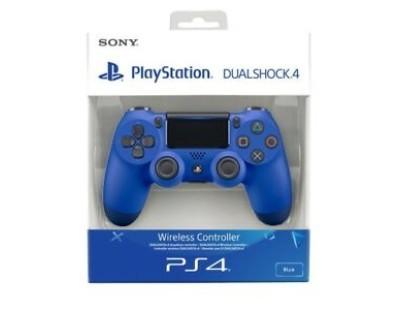 JOYSTICK PS4 Dualshock Controller v2 - OUTLET AKCIJA 91446