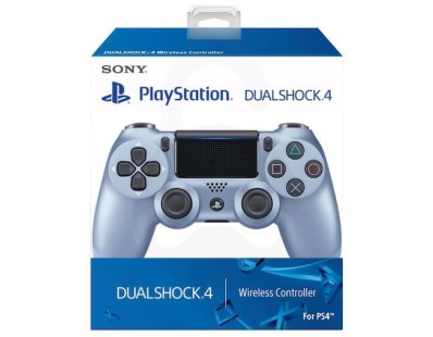 JOYSTICK PS4 Dualshock Controller v2 - OUTLET AKCIJA 91447