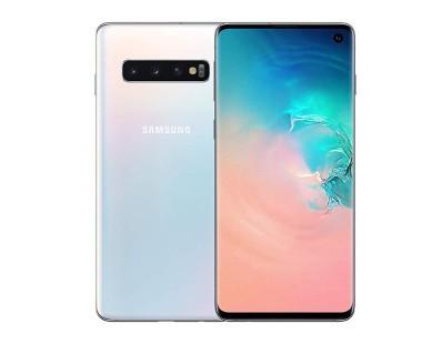 Mobitel Samsung Galaxy S10 512GB Prism White- OUTLET AKCIJA 124080