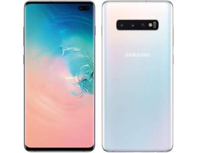 Mobitel Samsung Galaxy S10 512GB Prism White- OUTLET AKCIJA 124078
