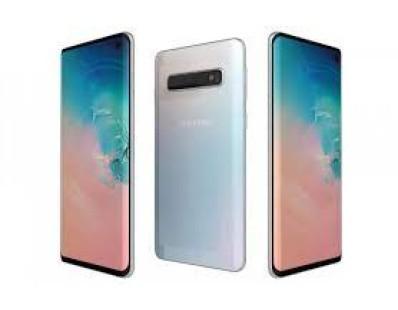 Mobitel Samsung Galaxy S10 512GB Prism White- OUTLET AKCIJA 124079