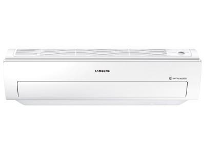 Klima uređaj Samsung AR09KSWNA komplet, WiFi 111830