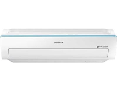 Klima uređaj Samsung AR12RXWSAURNEU komplet, Inverter 111877