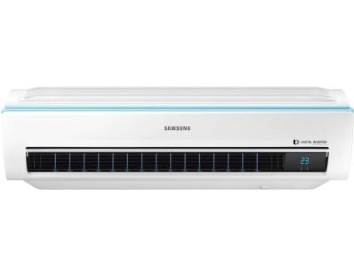 Klima uređaj Samsung AR12RXWSAURNEU komplet, Inverter 111876