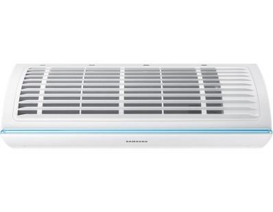 Klima uređaj Samsung AR12RXWSAURNEU komplet, Inverter 111875
