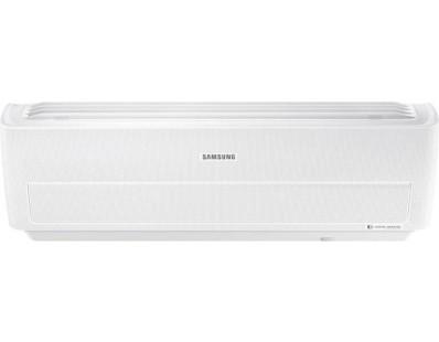 Klima uređaj Samsung AR12RXWXCWKN, Wind Free Standard, komplet 111823