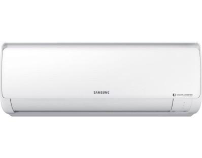 Klima uređaj Samsung Maldives AR12RXFPEWQNEU komplet 111879