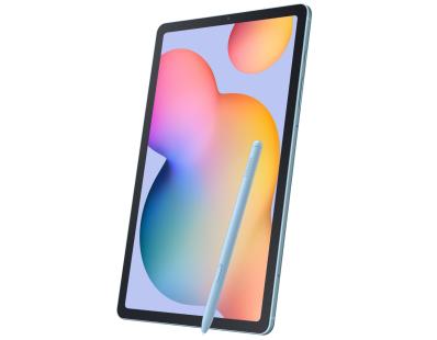 """Tablet Samsung SM-P610 Galaxy Tab S6 lite 10.5"""" WiFi plavi 112129"""