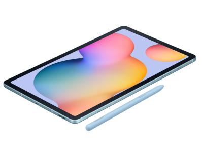 """Tablet Samsung SM-P610 Galaxy Tab S6 lite 10.5"""" WiFi plavi 112127"""