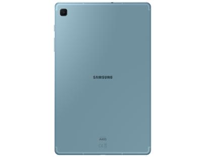 """Tablet Samsung SM-P610 Galaxy Tab S6 lite 10.5"""" WiFi plavi 112126"""
