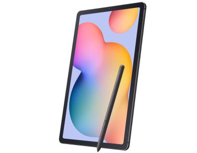 "Tablet Samsung SM-P610 Galaxy Tab S6 lite 10.5"" WiFi sivi 112136"