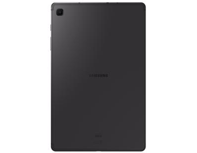 "Tablet Samsung SM-P610 Galaxy Tab S6 lite 10.5"" WiFi sivi 112134"