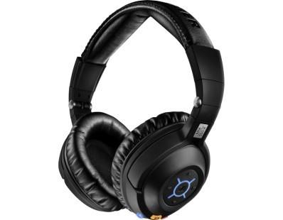 Bežične slušalice Sennheiser MM 550-X - izložbeni model, novo, dostava i jamstvo 112179