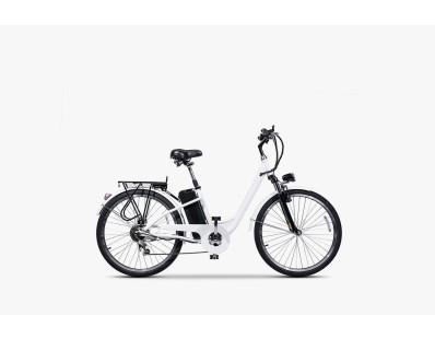 Električni bicikl SML-019 29402