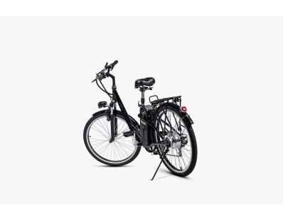 Električni bicikl SML-019 29403