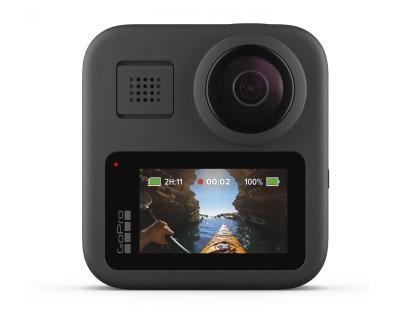Sportska digitalna kamera GoPro MAX 112032