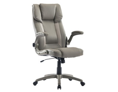 Uredska stolica ELEMENT Dynamic 110845
