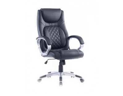 Uredska stolica ELEMENT Reliable 110851