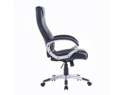 Uredska stolica ELEMENT Reliable 110849