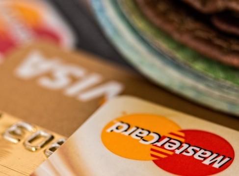 Novo: Od danas plaćajte karticama na rate na TECHNOstore webshopu!