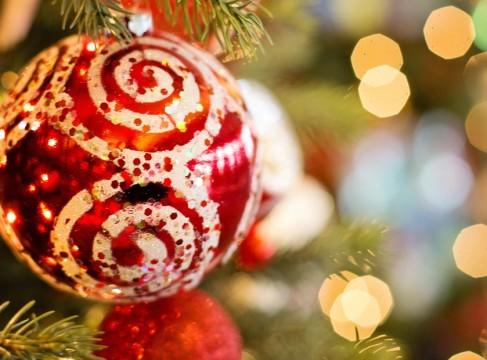 TECHNOstore web shop obilježava Božićne blagdane velikom prodajnom akcijom!